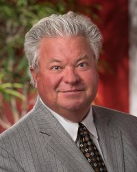 Armand Brachman, Drake Bank Board Member