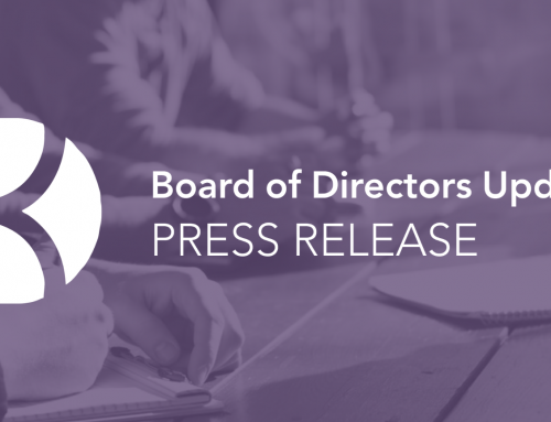 Drake Bank Welcomes Bo Thao-Urabe and Richard Wanke to its Board of Directors
